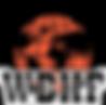 wbhf logo.png