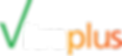 Vitraplus - logo.png