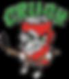 crush logo.png