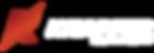 logoblanc300dpi_logo-rv.png