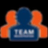team registration---.png