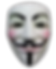 Vendetta--.png