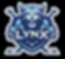 Lynx - logo.png