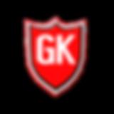 GK - logo.png