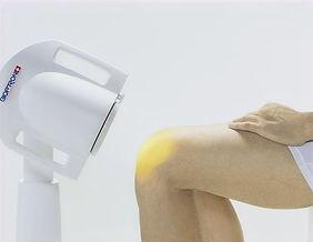 Fototerapia%20bioptron-en%20rodilla_edit