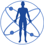 Ïcono_Hombre_Azul_con_2_elipses_azules.