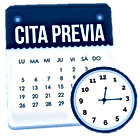 Calendario Cita previa.png