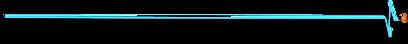 Linea Azul clara debajo de Bioenergetic