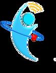 Logo Bioenerg 2.png