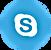Ícono_skype.png