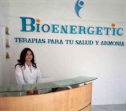 Recepci%C3%B3n_Bioenergetic_con_Nancy_3_