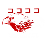 SBRRC_white_logo.png
