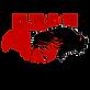 SBRRC_Logo3.png