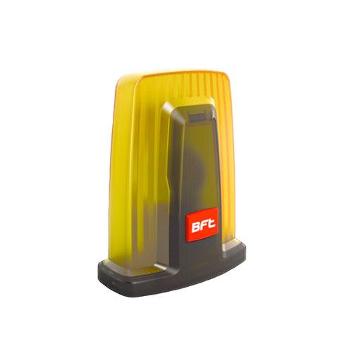 Flashing Light - Bft BLTA 24 R1 - Blinker 24V