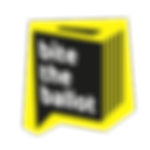 BTB logo-yellow (1).png