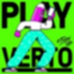 Copy of _Typographic_Statements_Play_Ver