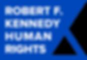 logo-rfkhr-dark.png