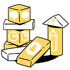 building blocks (additional features).pn
