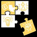 building blocks (changemaking).png