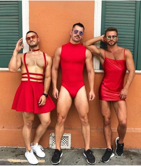 RedDress-guys.png