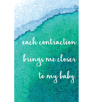 birth affirmations for web2.jpg