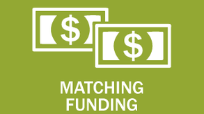 Gottlieb Matching Fund Drive (Mar-Apr 2021)