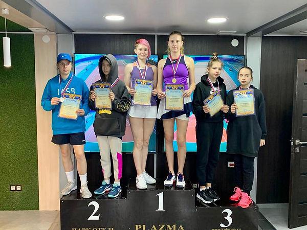 всер.-турнир-по-теннису-2021-фото-1.jpg