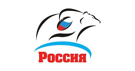 Федерация регби России