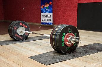 тяжелая атлетика.jpg