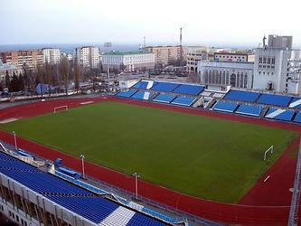 стадион1.jpg