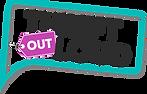 ThriftOutLoud2017.png