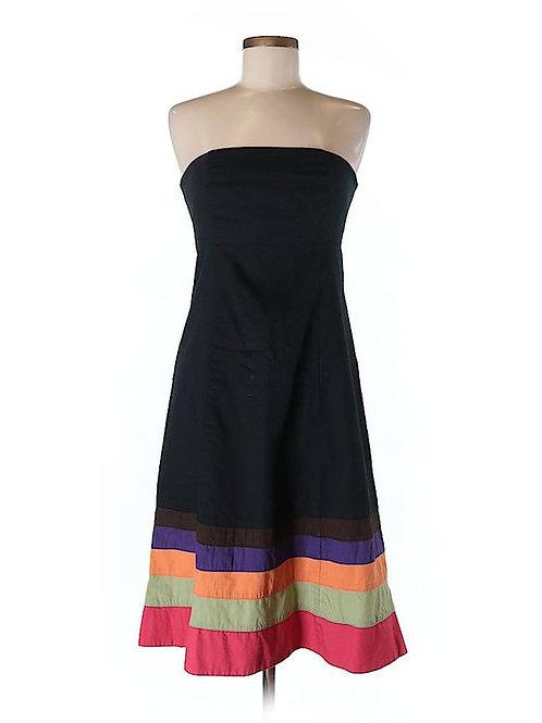 Gap Outlet Dress