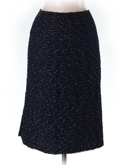 Lafayette 148 New York Formal Skirt