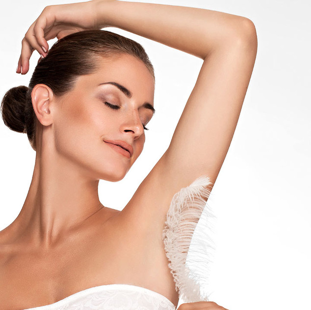 Side-Effects-Of-Laser-Hair-Removal-You-S
