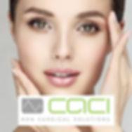 CACI-Eye-Revive.jpg
