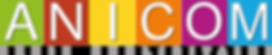 Anicom régie publicitaire au dos des tickets de caisse