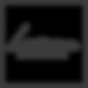 Lacuna-Logo_Light_Grey.png
