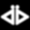 aauu-logo-znak white.png