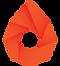 patronite logos-6.png