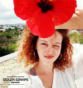 Izolda Sznaps - Sutari impresario.jpg