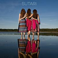 3_SUTARI .jpg
