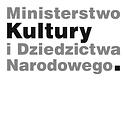 MKiDN-01_greyscale.tif