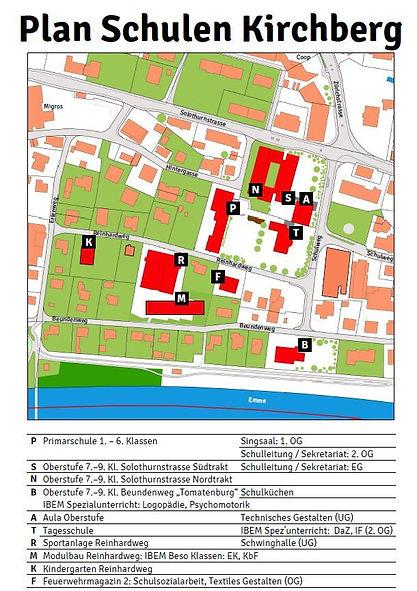 2019-09-17 12_10_58-Plan_Schulen_Kirchbe