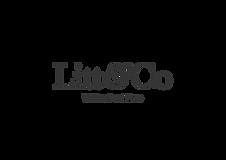 Litt&CoLogo.png