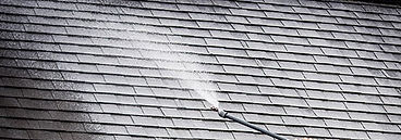 Roof-Cleaning-cost_edited.jpg