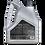 Thumbnail: SILOXA-TEK 8500