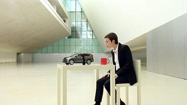Honda_Illusions_Still_LR.jpg