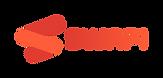 SWAPI_HORIZONTAL_LOGO_CORAL_RGB.png