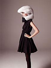 Helmets-Hovdig-Inflatable3.jpg