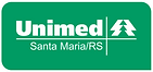 Marca Unimed.png